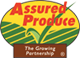 Assured Produce