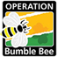 Operation Bumblebee
