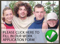 Worker Form Button
